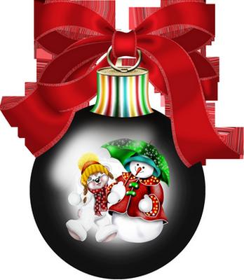 3.Vánoční charitativní koncert pro dětskou onkologii Brno 1