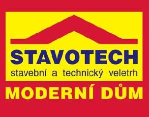 STAVOTECH  1